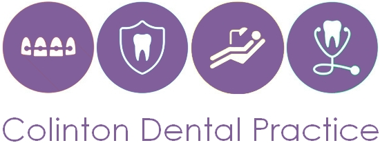 Colinton Dental Practice